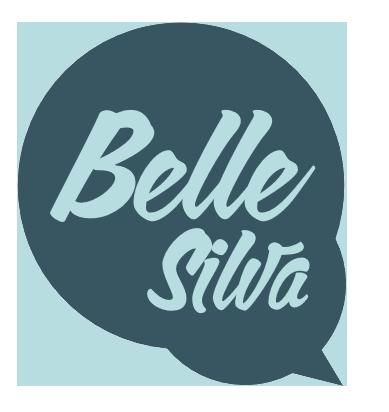 Belle Silva